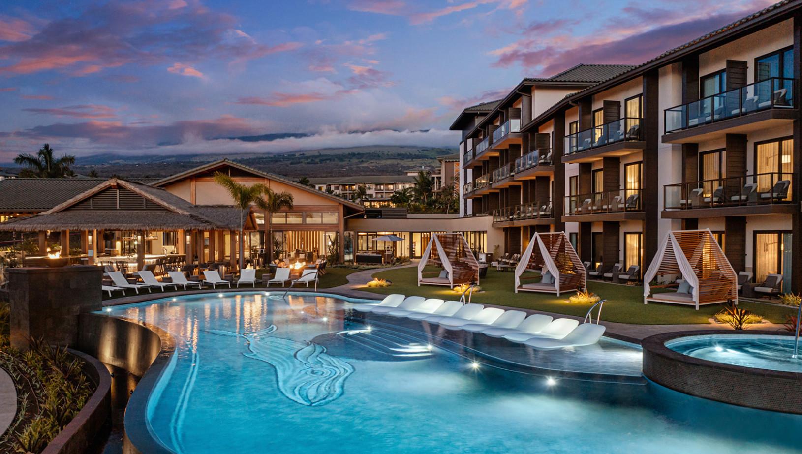 news-main-new-opening-ac-hotel-by-marriott-maui-wailea-hawaii.1621543085.jpg