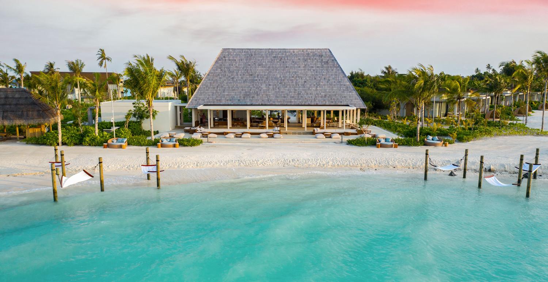 news-main-new-opening-kuda-villingili-resort-maldives.1621849745.jpg