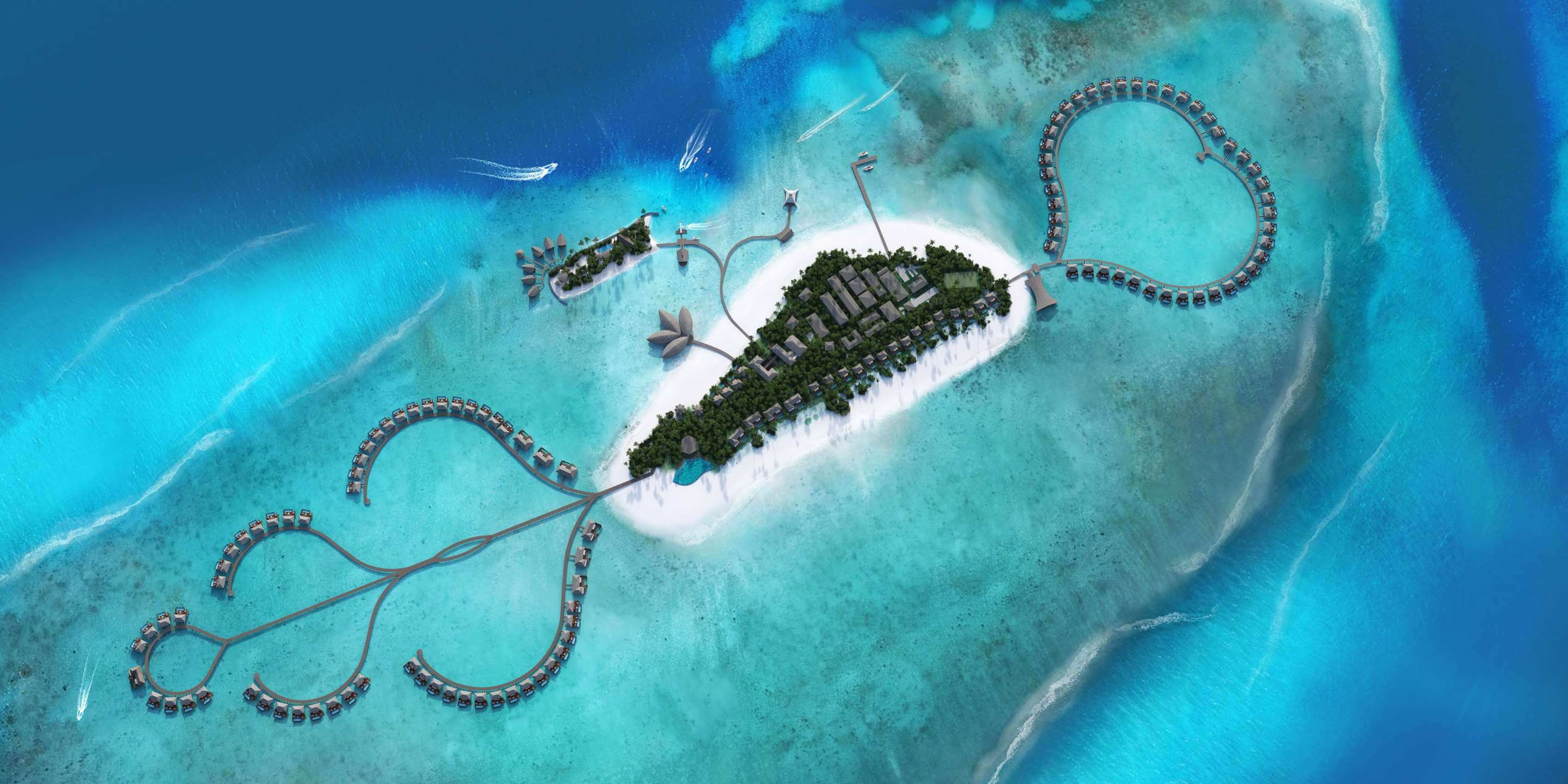 news-main-new-opening-radisson-blu-resort-maldives.1596637081.jpg