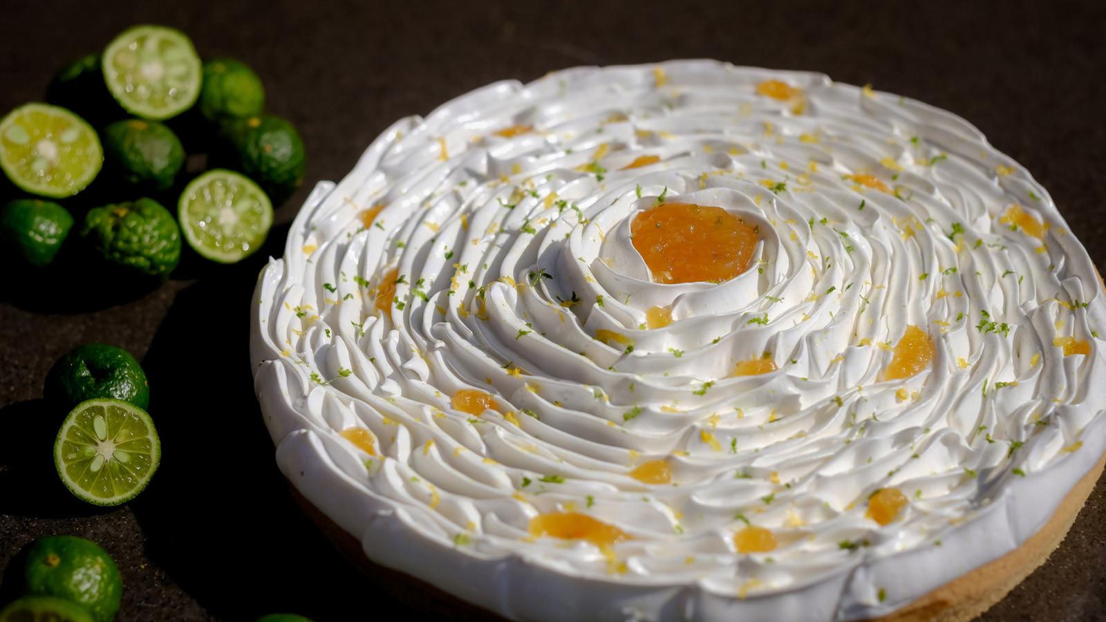 news-main-new-pastry-chef-joins-world-class-culinary-team-of-four-seasons-resort-bali-at-jimbaran-bay.1611748722.jpg