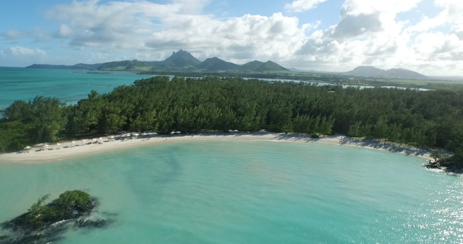 news-main-new-tourism-promotion-campaign-for-mauritius.1603888543.jpg
