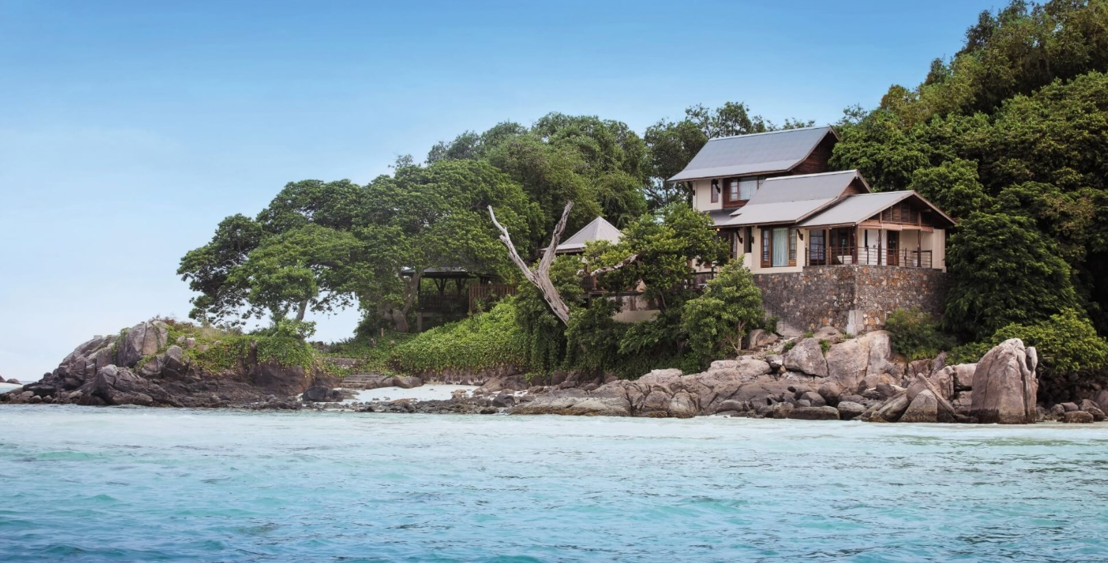 news-main-noew-opening-ja-enchanted-waterfront-villas-seychelles.1616780018.jpg