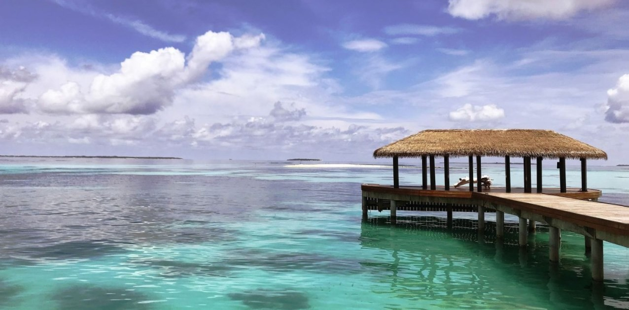news-main-noku-maldives-appoints-new-gm.1603556453.jpg