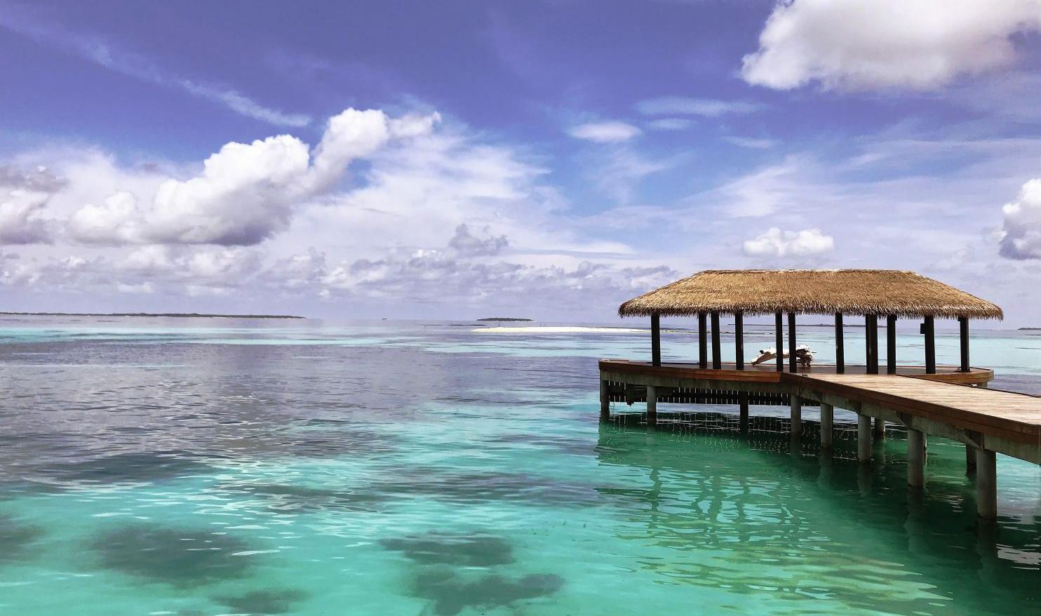 news-main-noku-maldives-welcomes-modern-french-cuisine-expert-tarique-aziz-as-new-executive-chef.1554973623.jpg