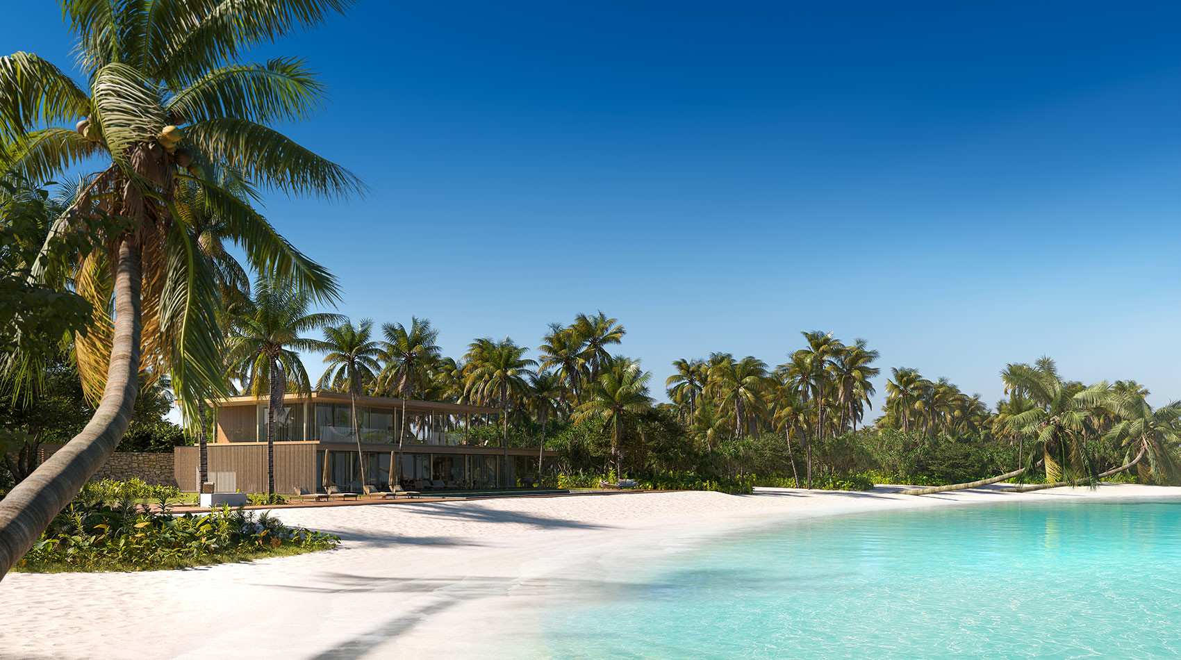 news-main-now-open-patina-maldives-fari-islands.1621422975.jpg