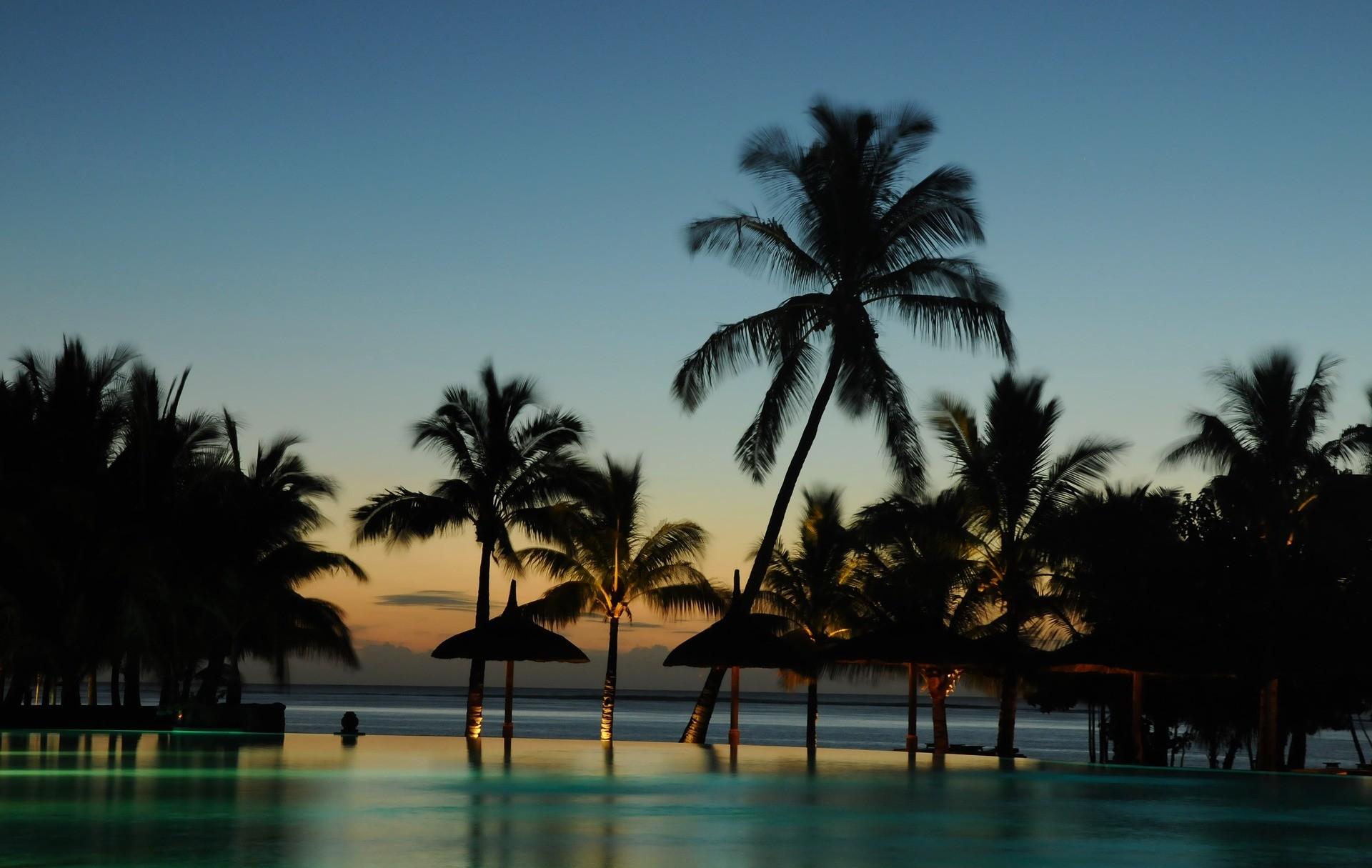 news-main-ocean-indien-des-circuits-inter-iles-pour-booster-le-tourisme-e.1551900128.jpg