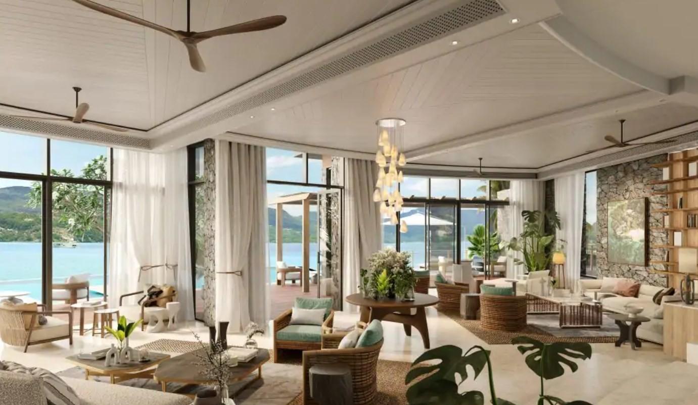 news-main-opening-2021-mango-house-seychelles-lxr-hotels-resorts.1605631085.jpg
