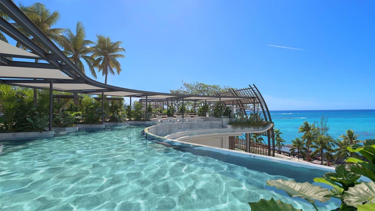 news-main-ouverture-du-lux-grand-baie-resort-residences-sur-lile-maurice-le-1er-novembre-2021.1620648032.jpg