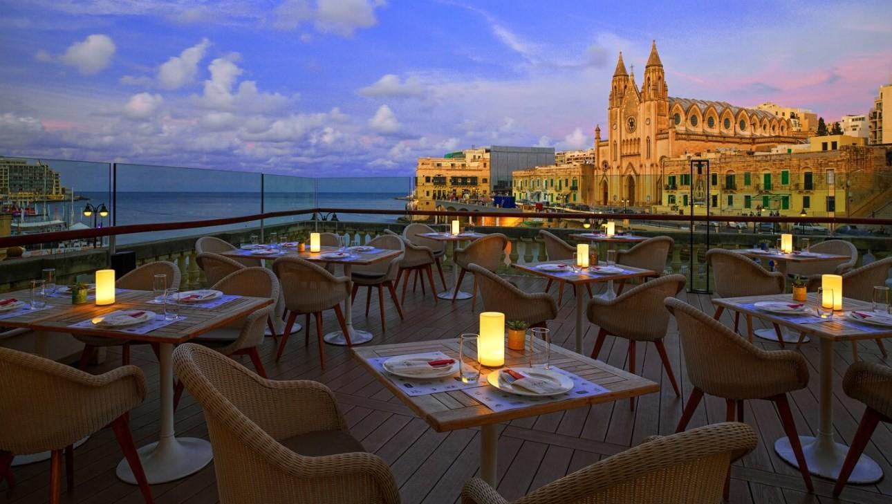 news-main-ouverture-malta-marriott-hotel-spa.1580387255.jpg