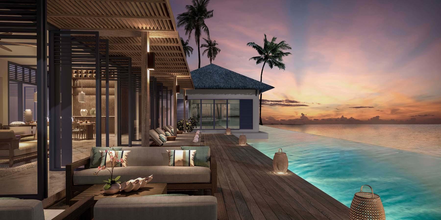 news-main-raffles-maldives-announces-key-new-roles.1616160939.jpg