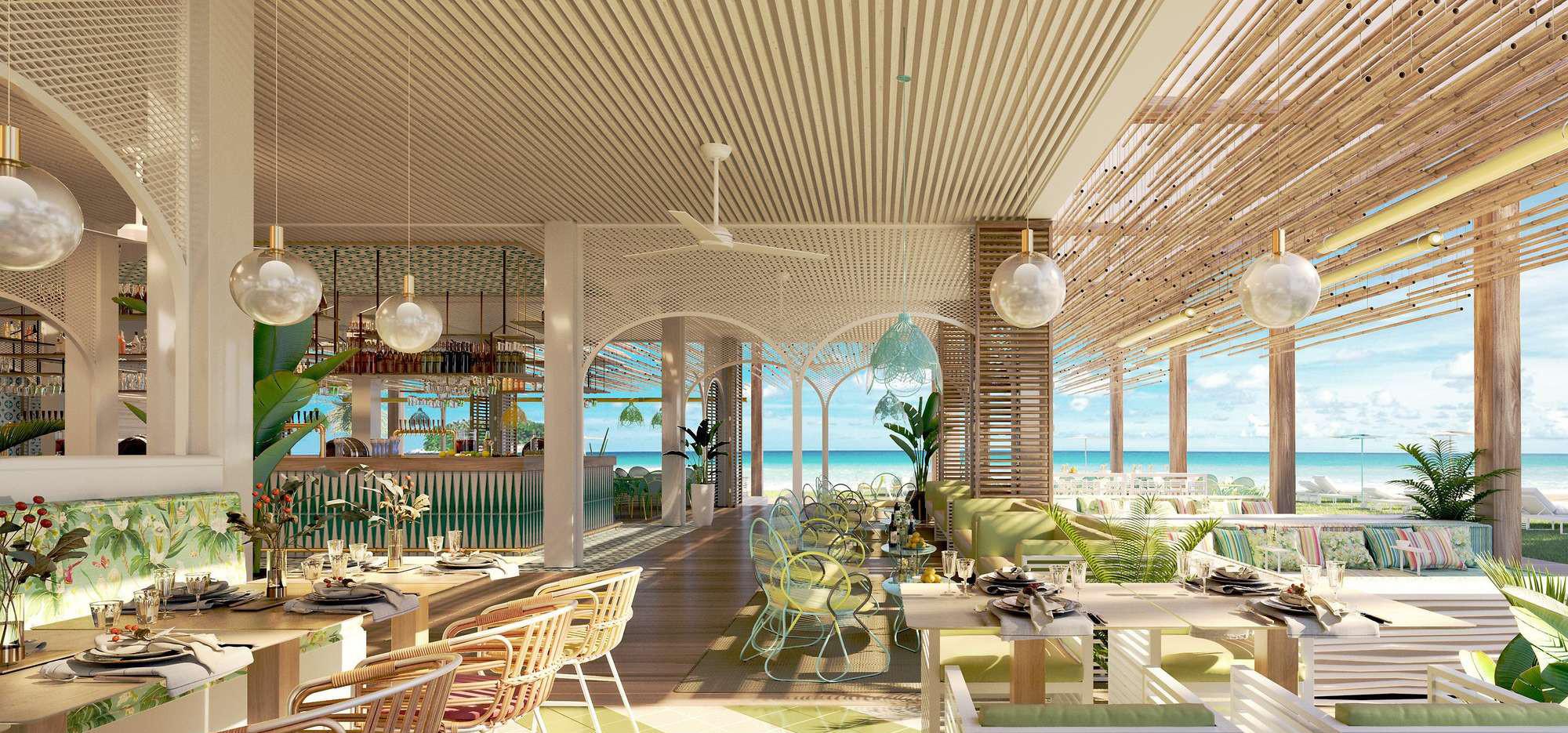 news-main-rediscover-the-caribbean-at-club-med-miches-playa-esmeralda.1554313836.jpg