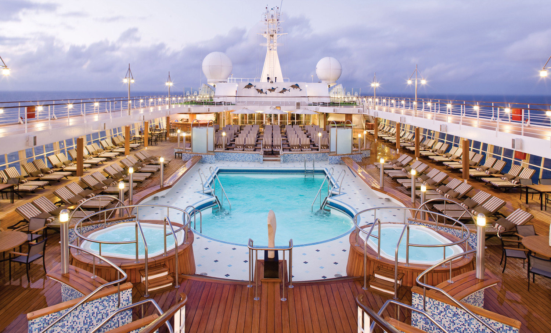news-main-regent-seven-seas-cruises-previews-new-seven-seas-splendor-suites.1553875575.jpg