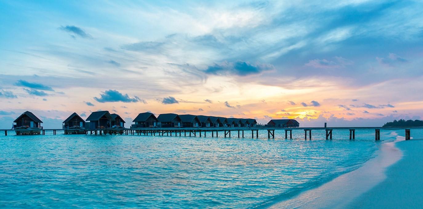 news-main-reouverture-como-cocoa-island-aux-maldives.1575547006.jpg