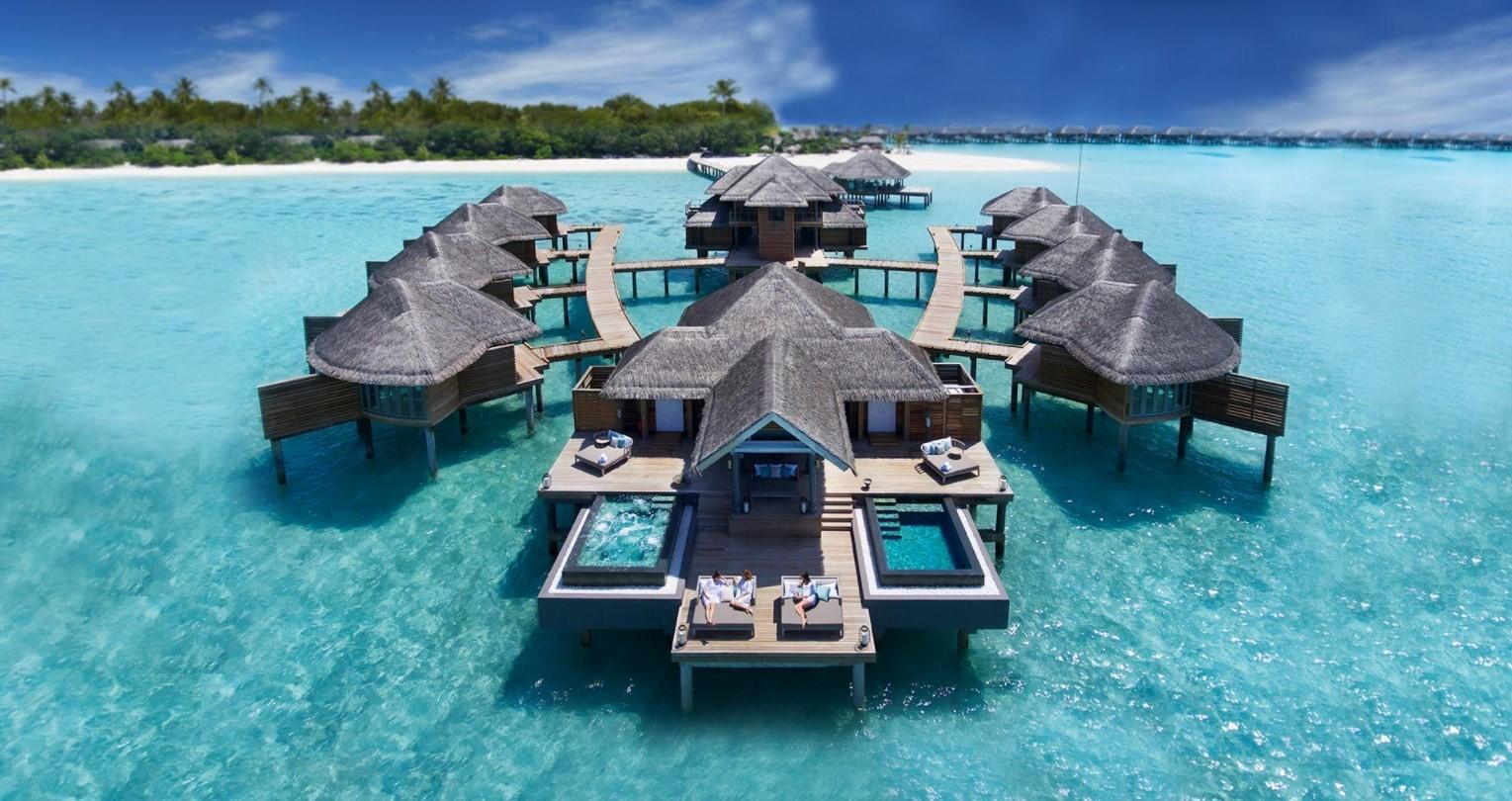 news-main-resort-news-weekly-roundup.1635152298.jpg
