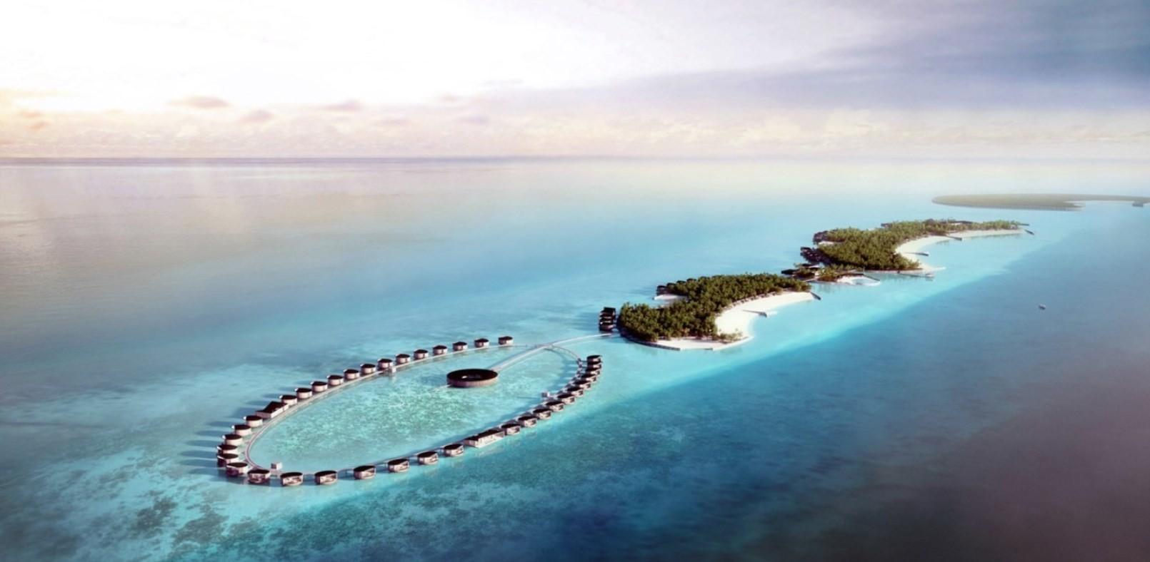 news-main-ritz-carlton-to-debut-in-maldives-late-2020.1589558120.jpg