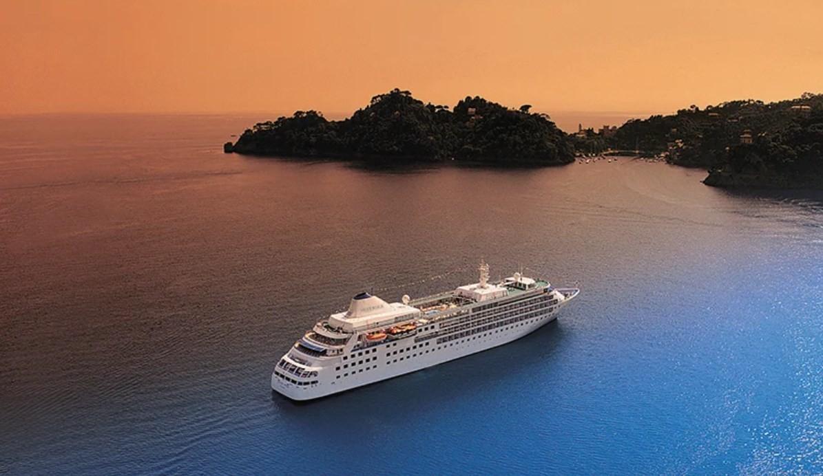 news-main-royal-caribbean-group-acquires-100-percent-of-silversea-cruises.1594719515.jpg