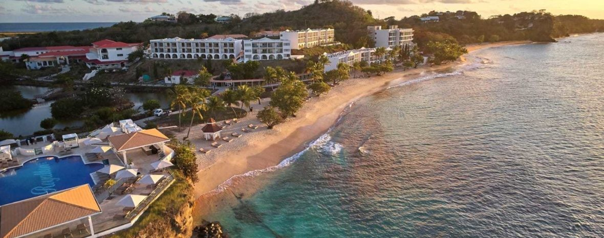 news-main-royalton-opens-new-all-inclusive-hotel-in-grenada.1583488304.jpg