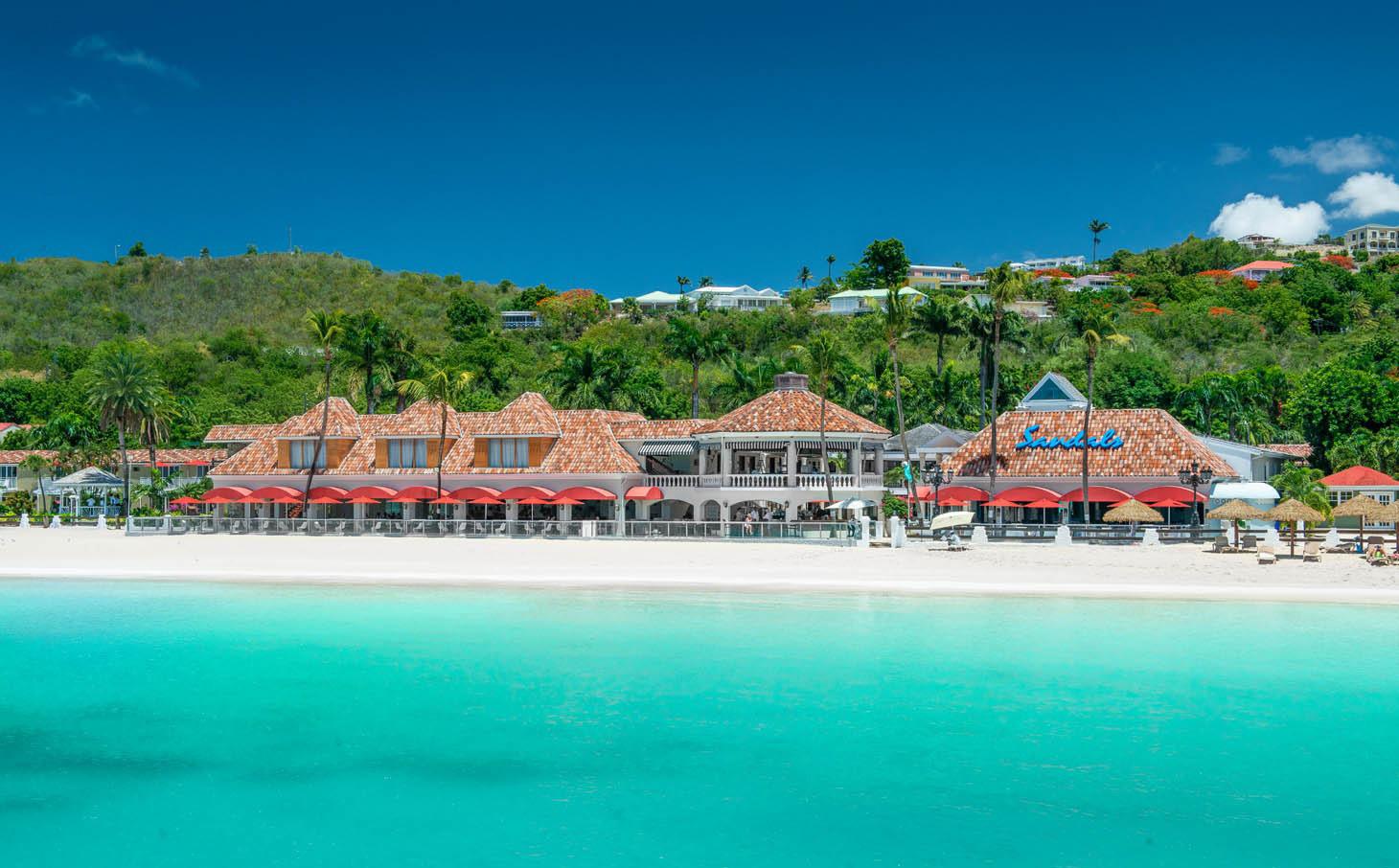news-main-sandals-resorts-begins-caribbean-reopening-in-antigua.1591616095.jpg