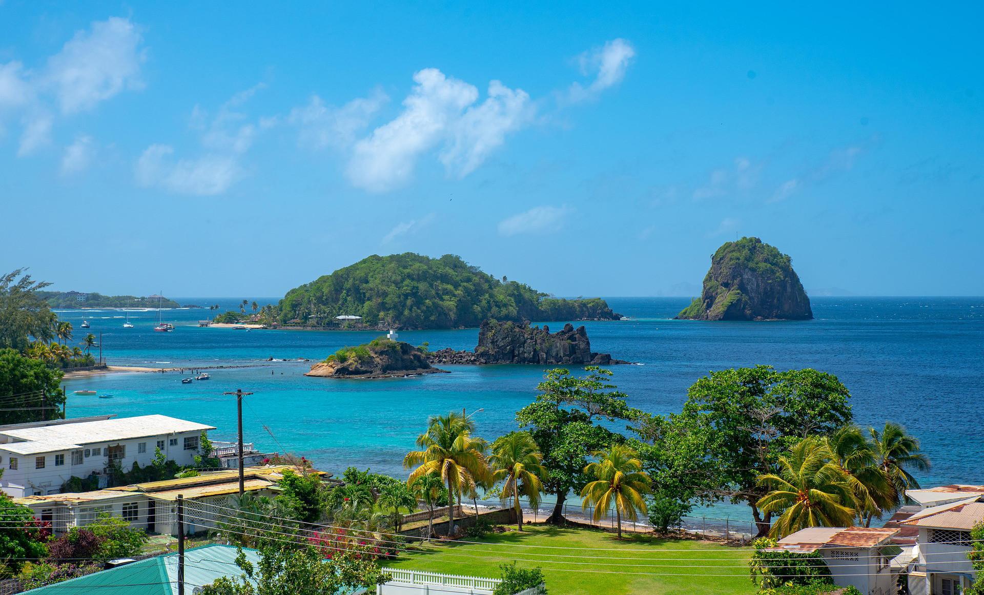 news-main-sandals-resorts-international-annonce-son-expansion-sur-une-nouvelle-destination-lile-de-st-vincent.1612527057.jpg
