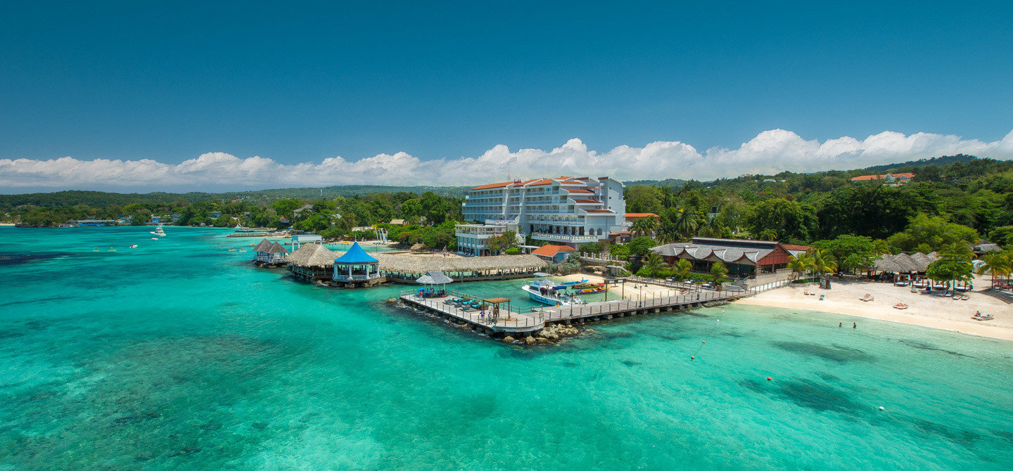 news-main-sandals-resorts-international-announces-plans-for-three-new-hotels-in-jamaica.1619085532.jpg