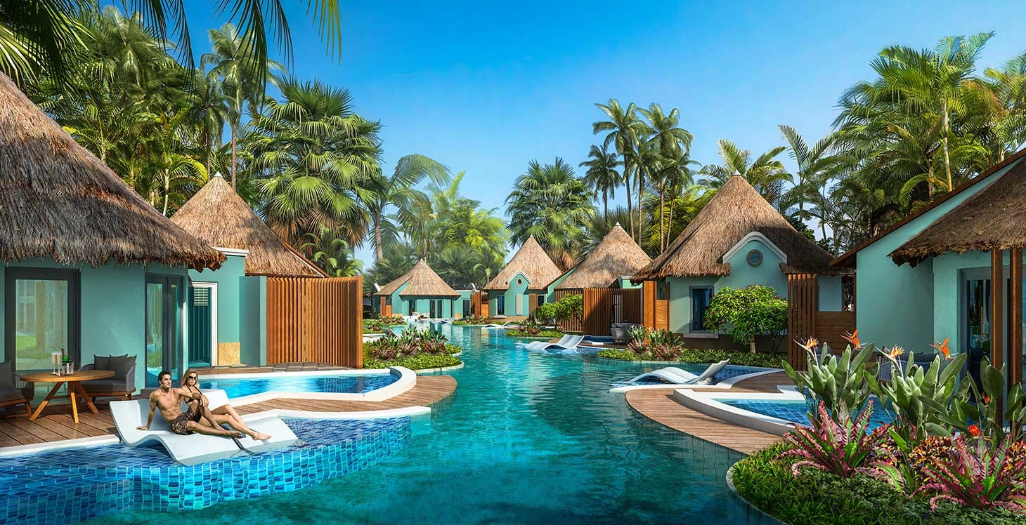 news-main-sandals-south-coast-resort-in-jamaica-unveils-new-expansion-and-design-plans.1599567899.jpg
