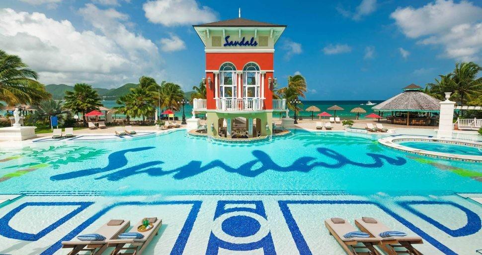 news-main-sandals-unveils-virtual-tours-of-caribbean-resorts.1587640422.jpg