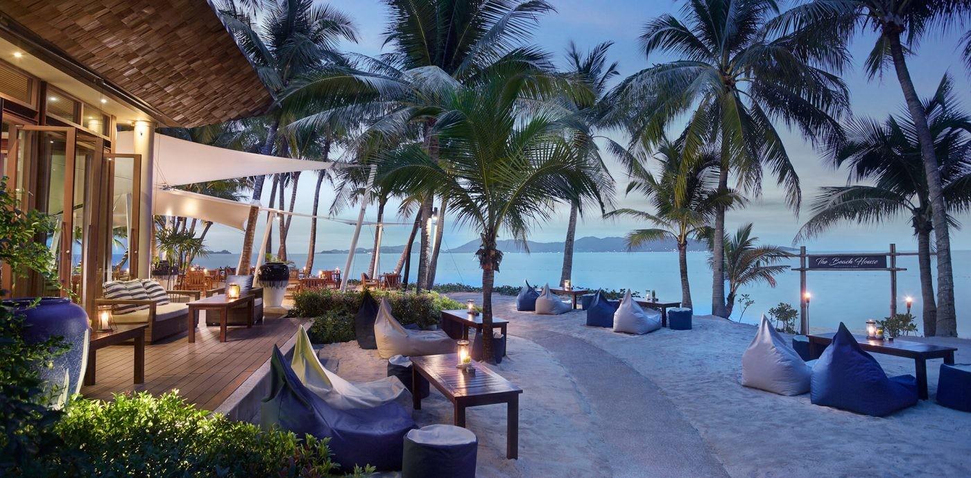 news-main-santiburi-koh-samui-certifie-hotel-vert-2020.1586881055.jpg