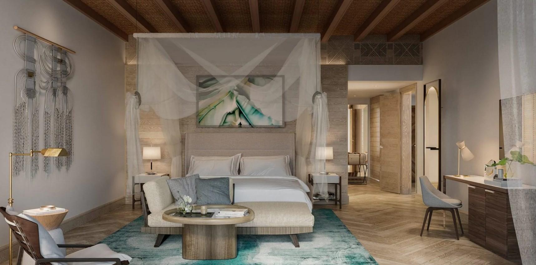 news-main-sasha-tyas-named-general-manager-for-the-mango-house-seychelles-lxr-hotels-resorts.1620736963.jpg