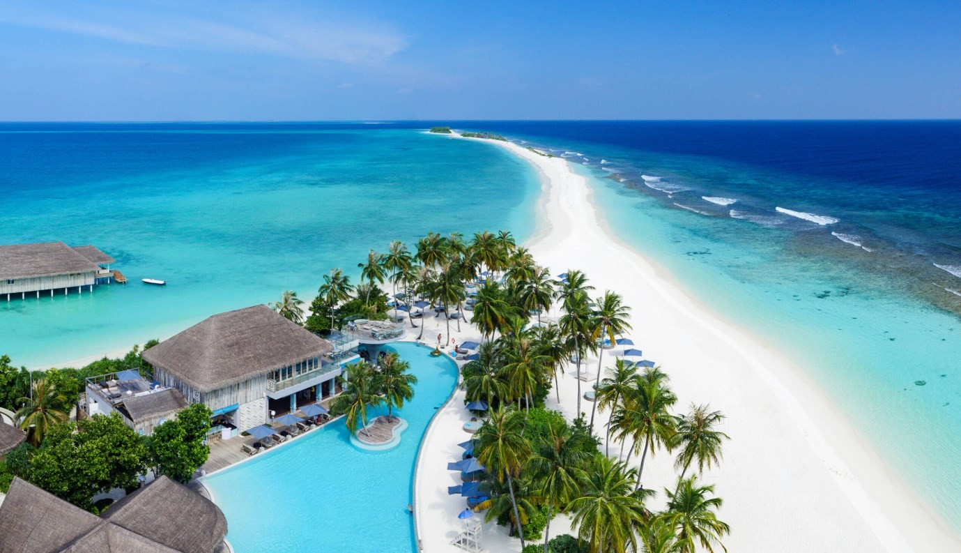 news-main-seaside-finolhu-now-a-member-of-design-hotels.1584453668.jpg