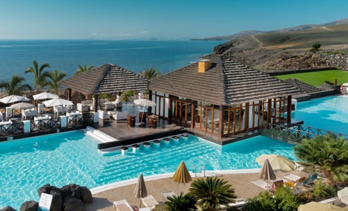 news-main-secrets-resorts-to-open-second-european-location-next-month.1574340320.jpg