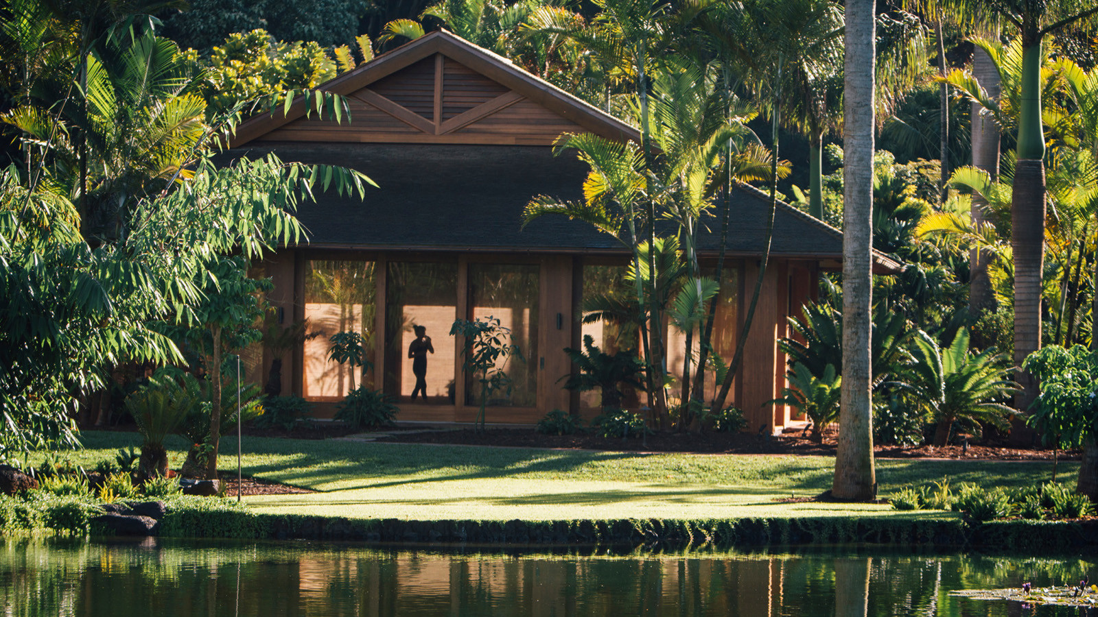 news-main-sensei-sabbatical-at-four-seasons-resort-lanai.1610211302.jpg