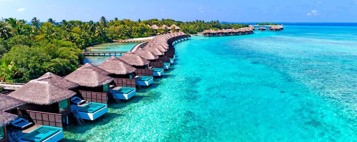 news-main-sheraton-maldives-full-moon-resort-spa-to-reopen-on-1st-october-2020.1600081392.jpg