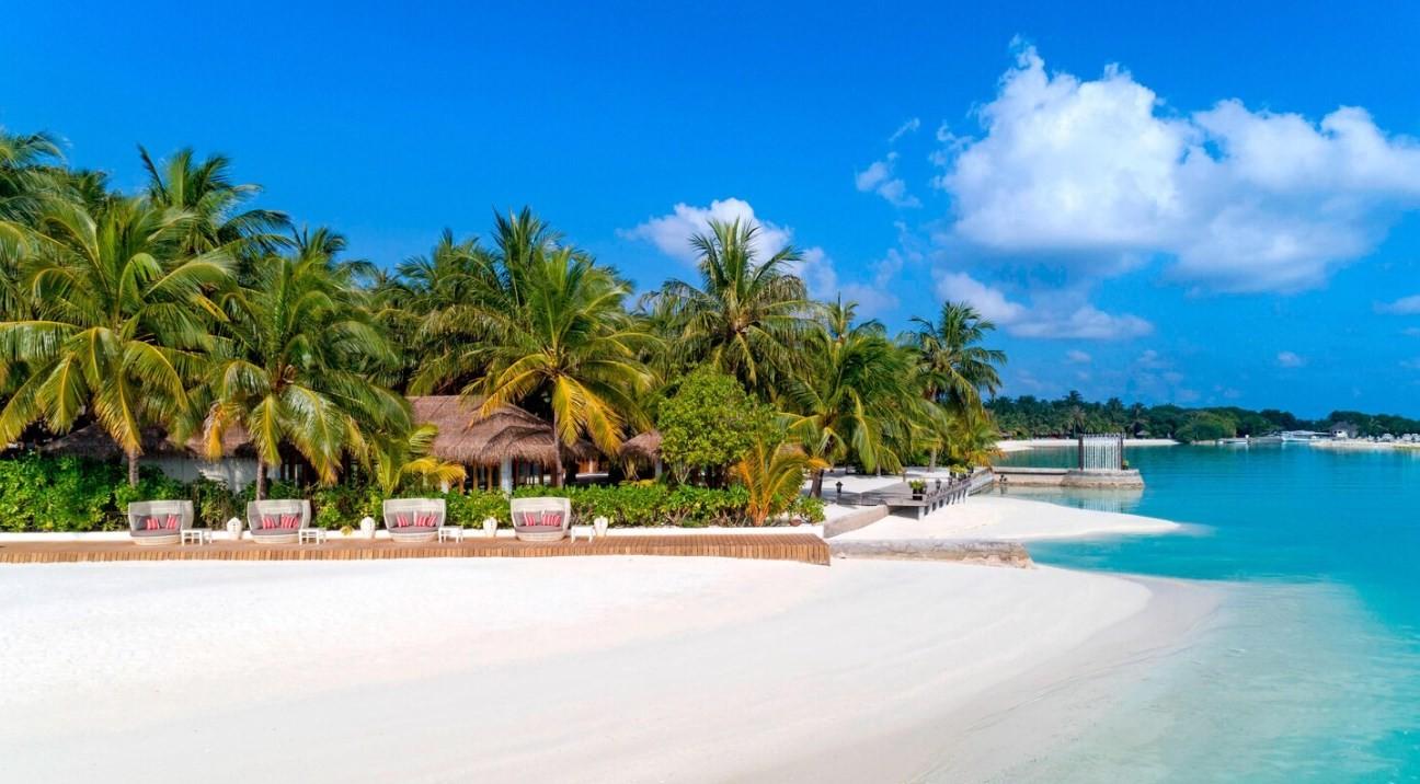 news-main-sheraton-maldives-wins-three-awards.1592481670.jpg