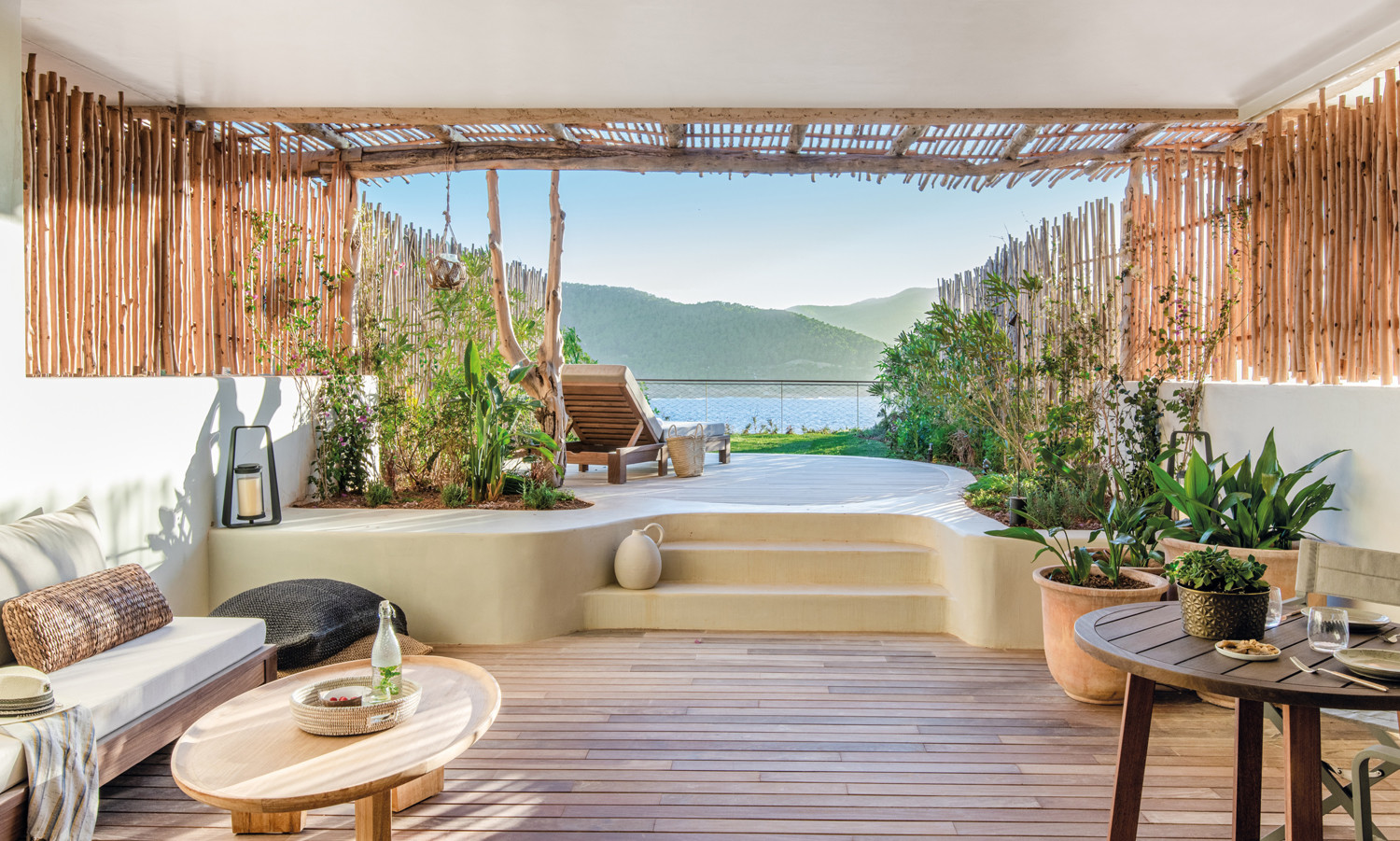 news-main-six-senses-ibiza-to-offer-authentic-experiences-in-hidden-paradise-of-xarraca-bay-from-july-2021.1616678645.jpg