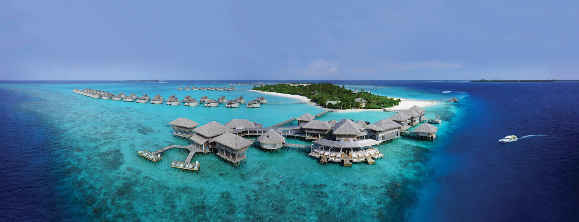 news-main-six-senses-laamu-leads-the-maldives-as-eco-resort-of-the-year.1553534082.jpg