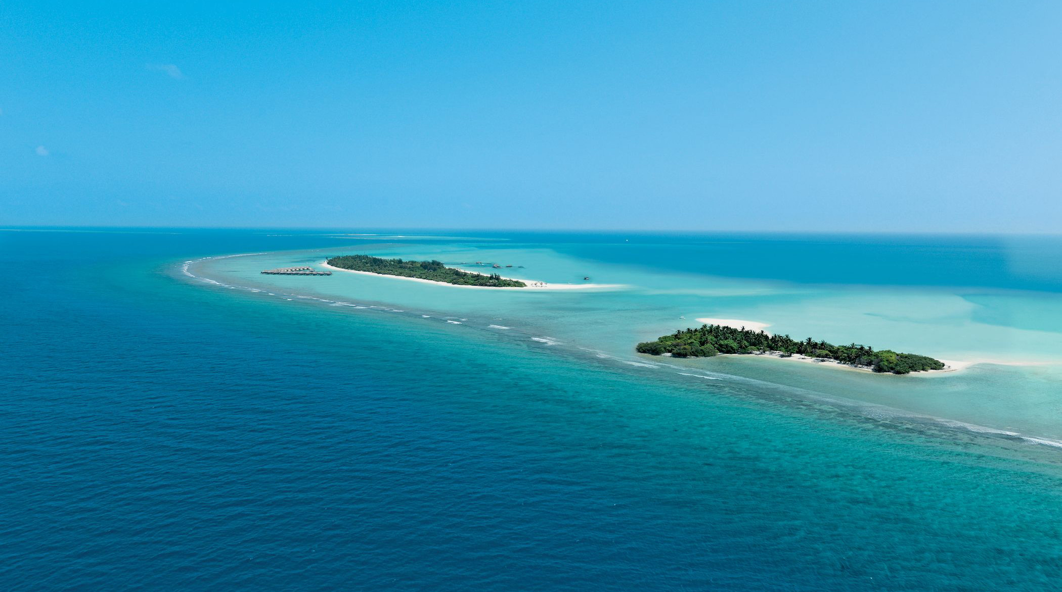 news-main-six-senses-to-add-second-branded-property-in-the-maldives-kanuhura-on-the-private-island-hideaway-of-lhaviyani-atoll.1631705305.jpg