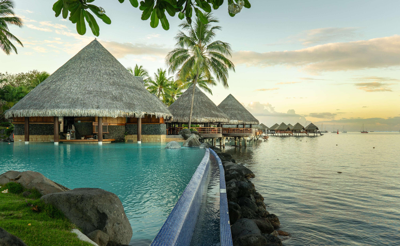 news-main-six-sustainable-experiences-to-try-in-tahiti.1553771747.jpg