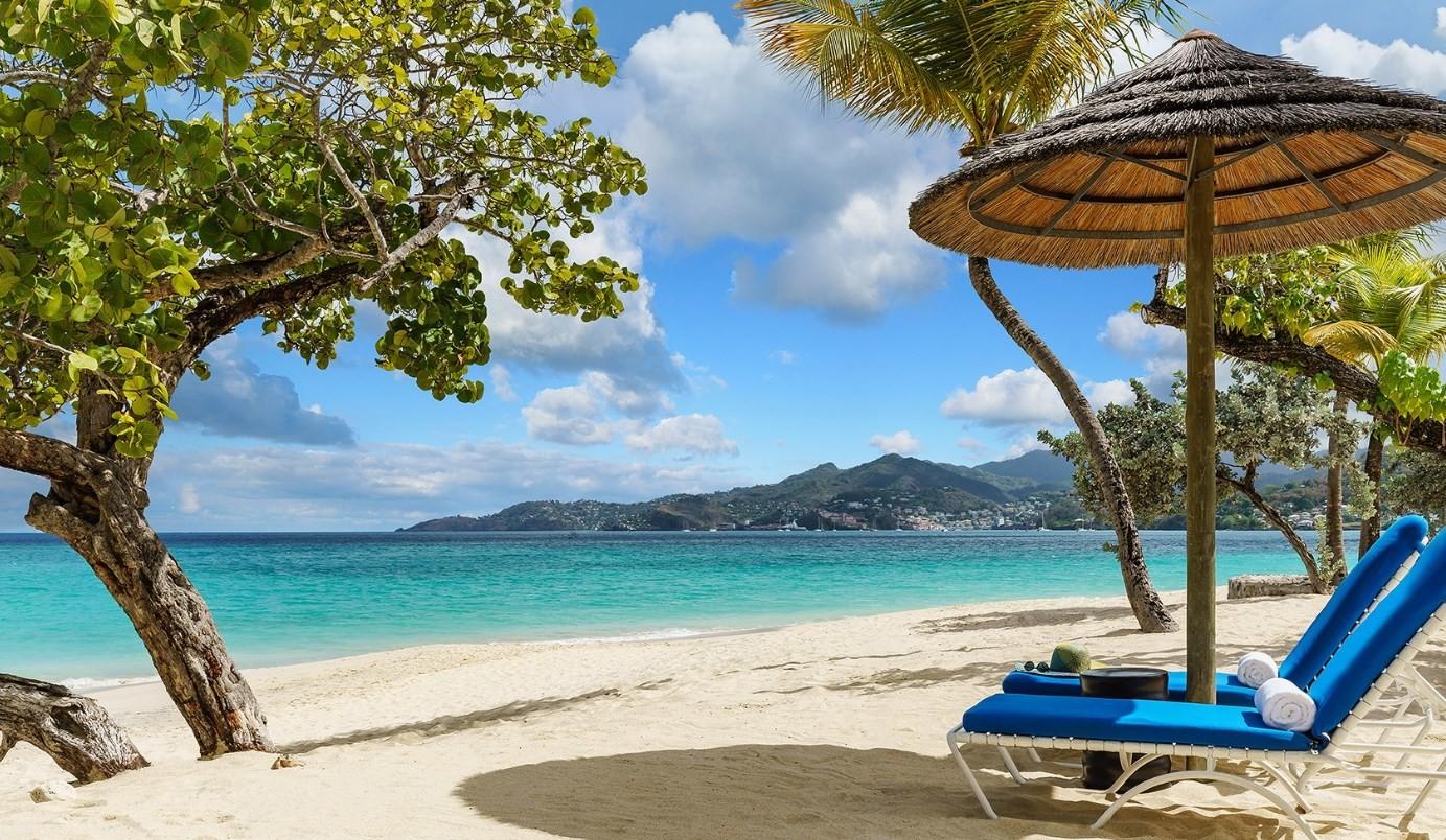 news-main-spice-island-beach-resort-eyes-november-1-reopening.1589278011.jpg