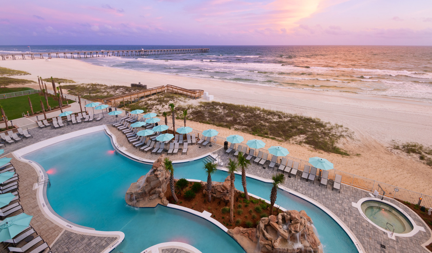 news-main-springhill-suites-by-marriott-celebrates-500th-milestone-opening-with-debut-on-amelia-island.1621941056.jpg