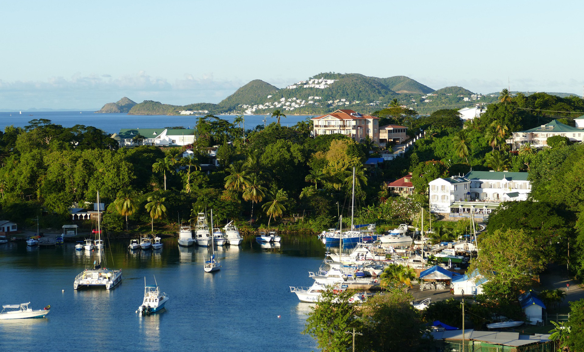 news-main-st-lucia-unveils-new-arrival-protocols-as-tourism-reopens.1594208906.jpg