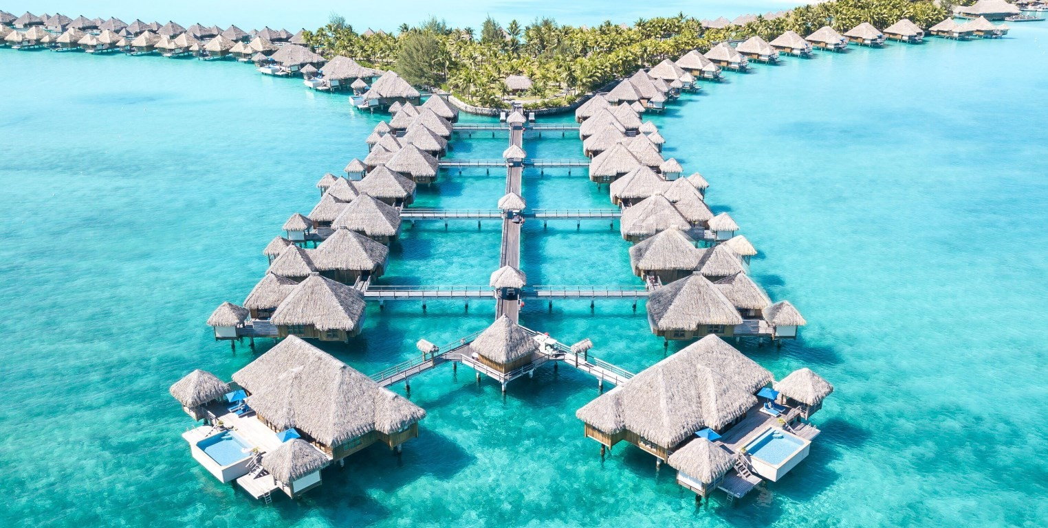 news-main-st-regis-bora-bora-resort-set-to-reopen.1595409540.jpg