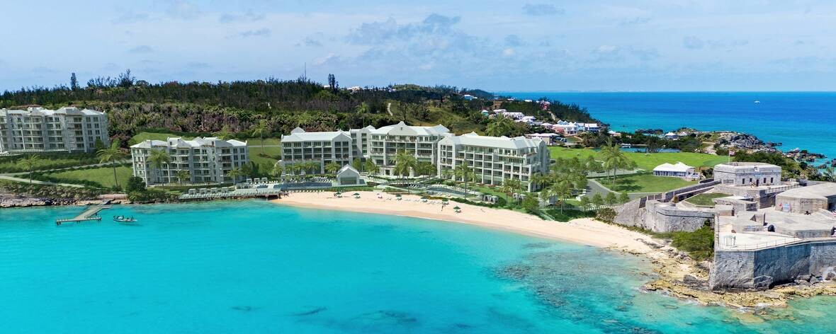 news-main-st-regis-hotels-resorts-heralds-a-new-beacon-of-beachfront-glamour-with-the-debut-of-the-st-regis-bermuda-resort.1621868066.jpg