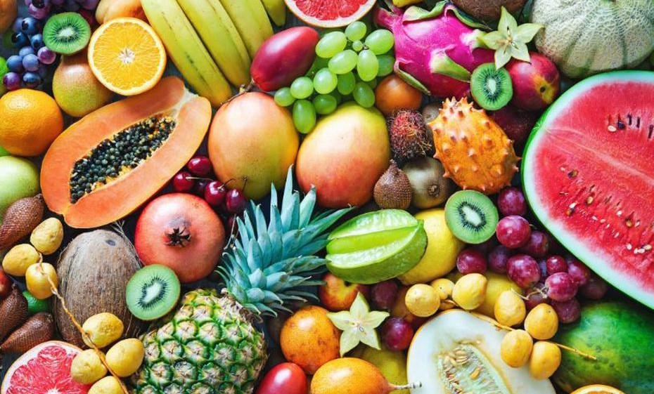 news-main-still-good-lappli-polynesienne-antigaspi.1609872463.jpg