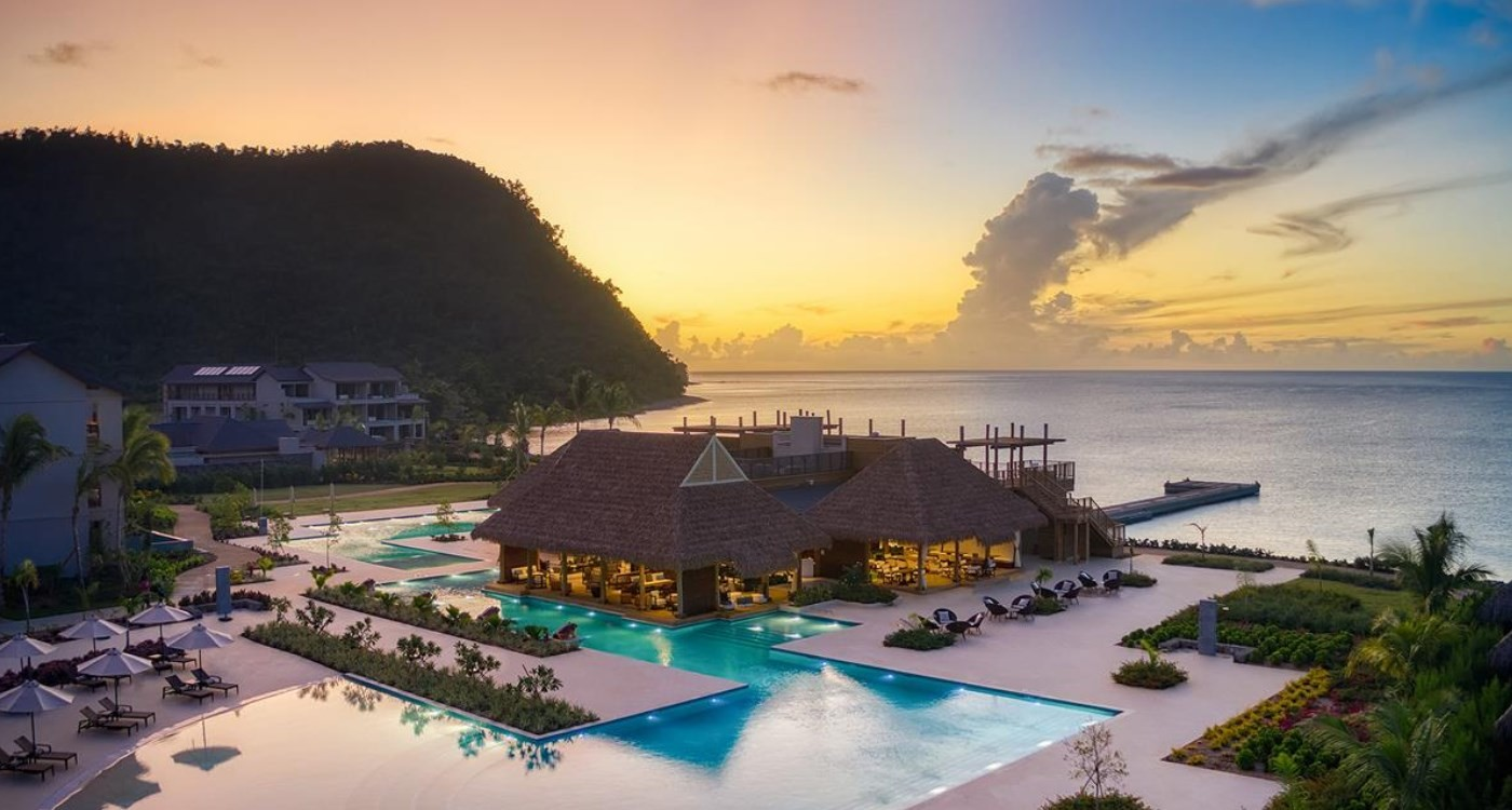 news-main-storey-to-lead-new-cabrits-resort-spa-dominica.1580303427.jpg