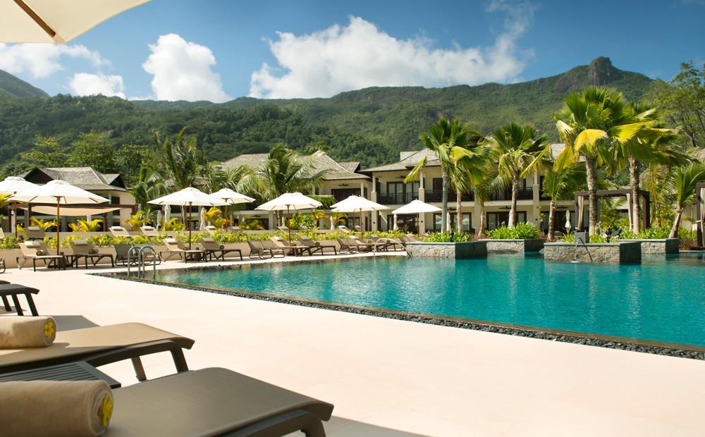 news-main-story-seychelles-celebrates-indian-ocean-debut.1617110672.jpg