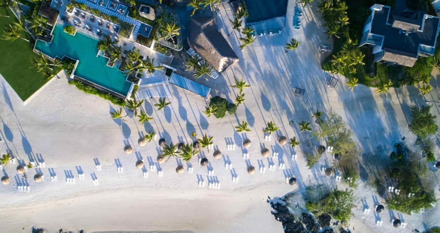news-main-sun-resorts-collabore-avec-sgs-sur-un-label-devaluation-de-desinfection-pour-lindustrie-hoteliere.1589364803.jpg