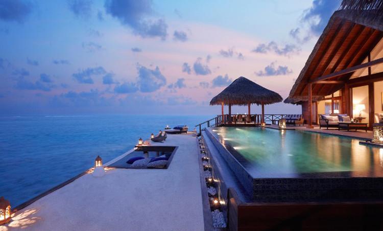 news-main-taj-exotica-maldives-records-iconic-win-at-conde-nast-traveller-india-readers-travel-awards.1609616418.jpeg
