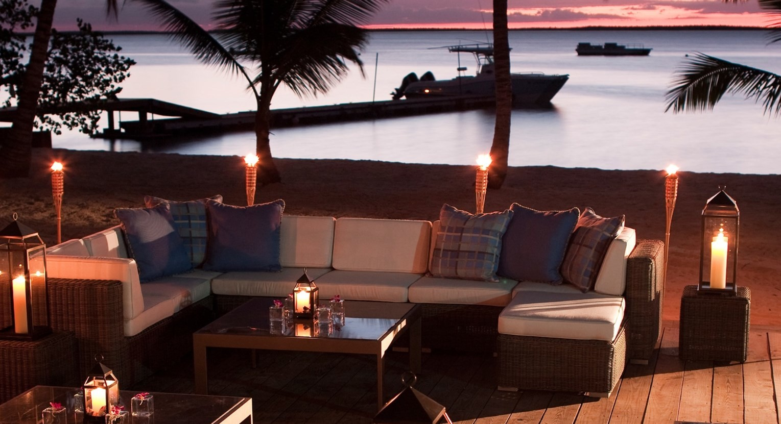 news-main-the-bahamas-has-its-first-relais-chateaux-hotel.1594826023.jpg