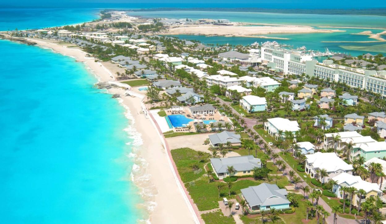 news-main-the-bahamas-resorts-world-bimini-is-open-again.1609780975.jpg