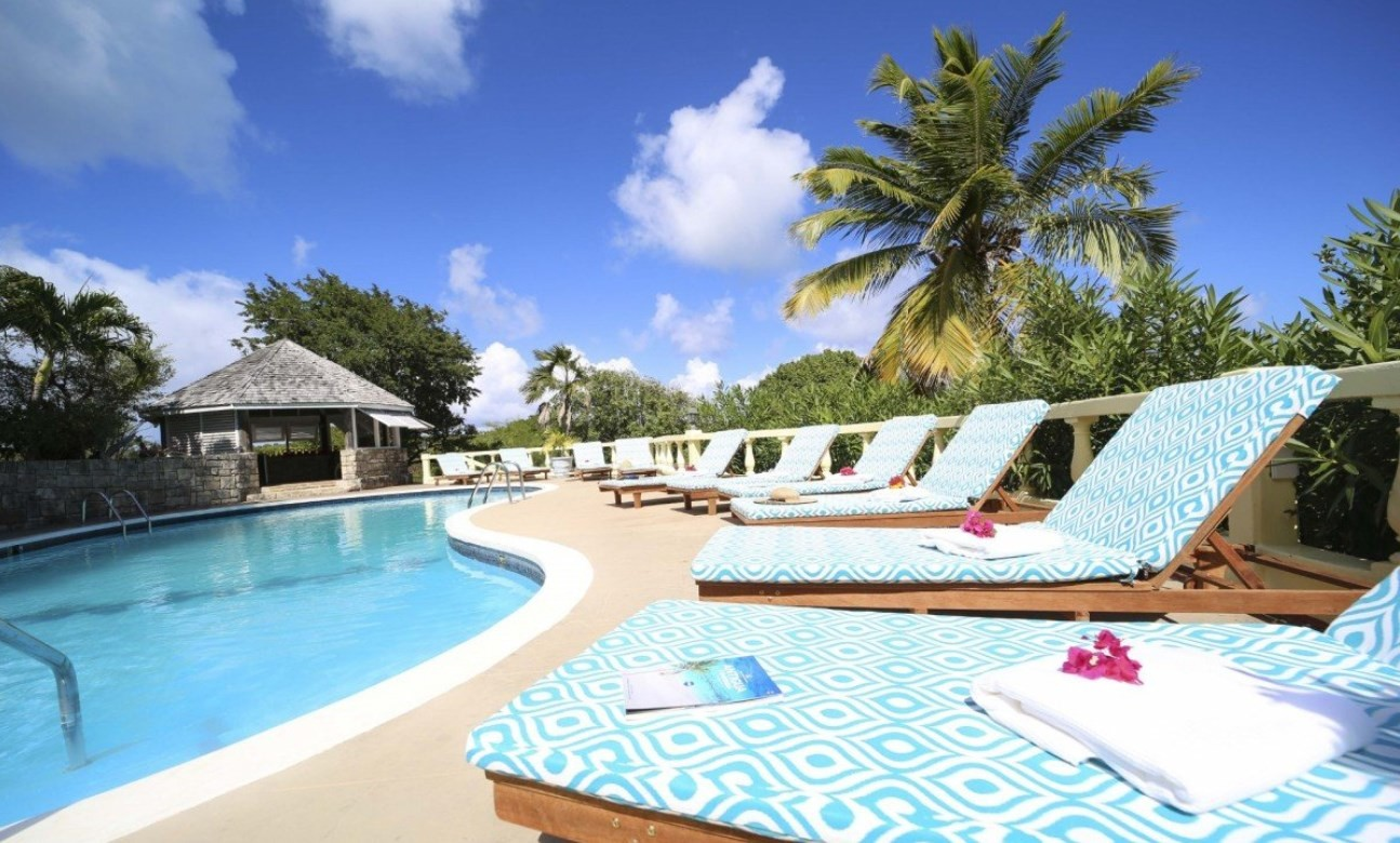 news-main-the-caribbeans-newest-boutique-hotel-is-in-antigua.1573573100.jpg